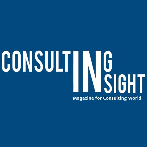 Consulting Insight Magazine