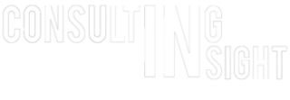 Consulting Insight Magazine Logo