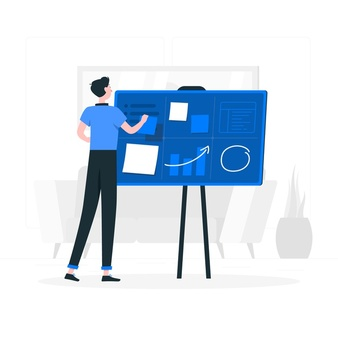 Pro Active Planning